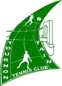 Logo club Tennis TT